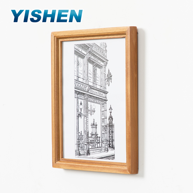 Buy Cheap China art deco framed art Products, Find China art deco ...