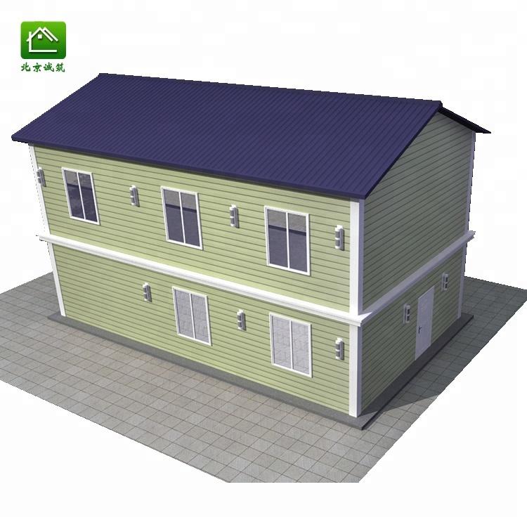 Finden Sie Hohe Qualität Vorgefertigten Metall Häuser Hersteller Und  Vorgefertigten Metall Häuser Auf Alibaba.com