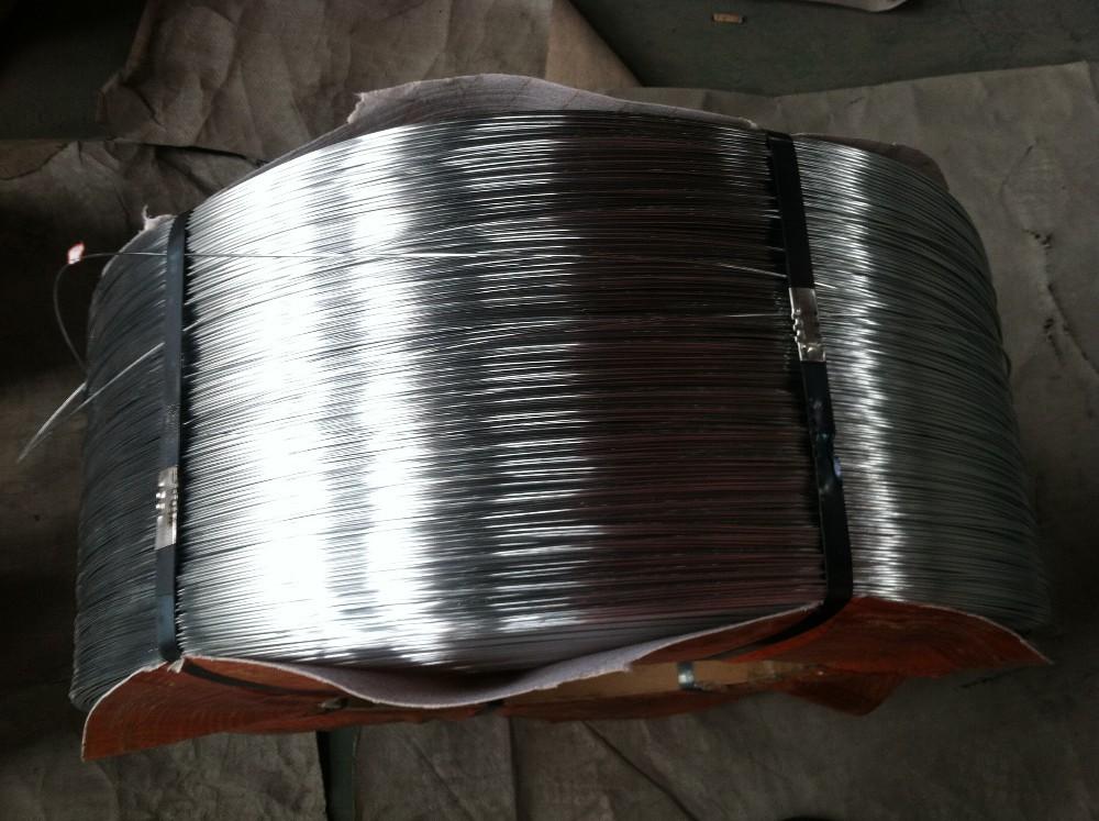 Ungalvanized High Carbon Steel Wire, Ungalvanized High Carbon Steel ...