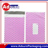 paper tamper evident envelopes/large poly bags/courier satchel printed