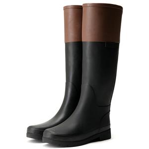 71ee66e9c64 China Narrow Boots