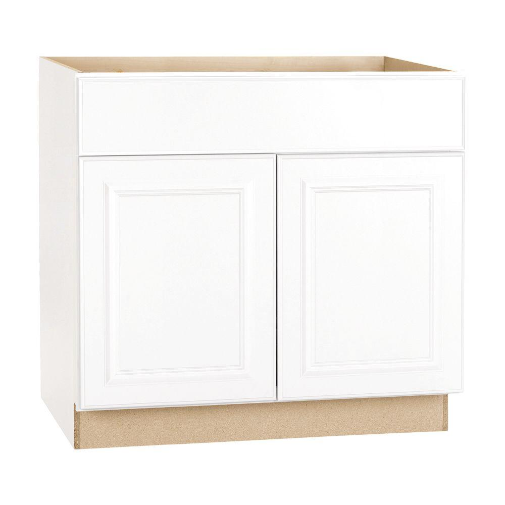 Base Cabinet, Base Cabinet Suppliers and Manufacturers at Alibaba.com