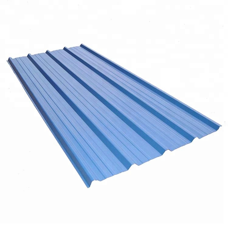 Prepainted Aluzinc Steel Roof Sheets Used Corrugated Metal Roofing Buy Prepainted Aluzinc Steel Roof Sheets Prepainted Corrugated Metal Roofing Ppgl Sheets Product On Alibaba Com
