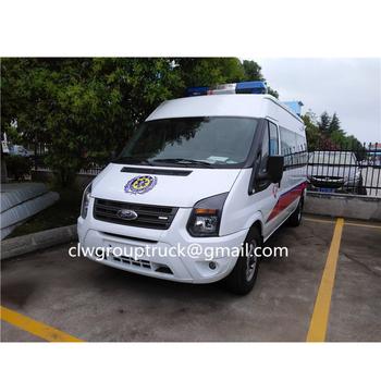 Ambulance For Sale >> China Manufacturer New Tdci Ambulance Car Price Buy Ambulance Car For Sale Ambulance For Sale Diesel Engine Ambulance Sale Product On Alibaba Com