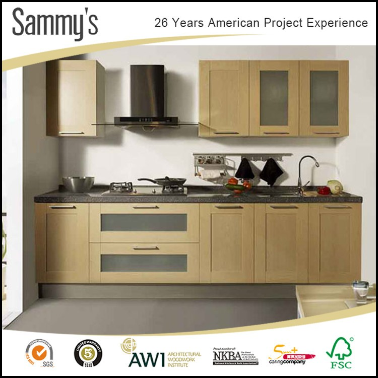 Ready To Assemble Kitchen Cabinets Made In Usa: Apartment Fiberglass Kitchen Cabinets Pakistan Ready To