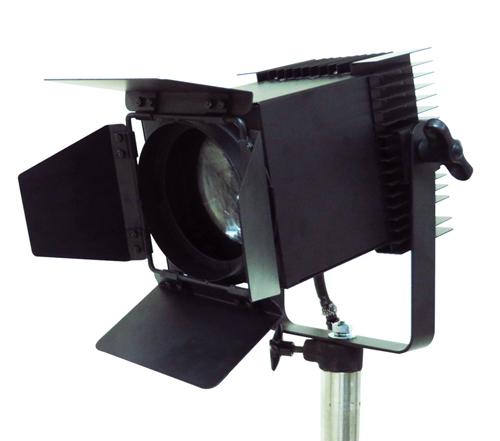60w Ajj Design Light Fitting Fresnel Solar Panel Marine Led Light ...