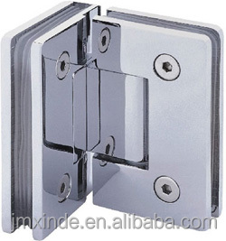 made in china glass shower door hinges bathroom glass hinge adjust shower door hinge