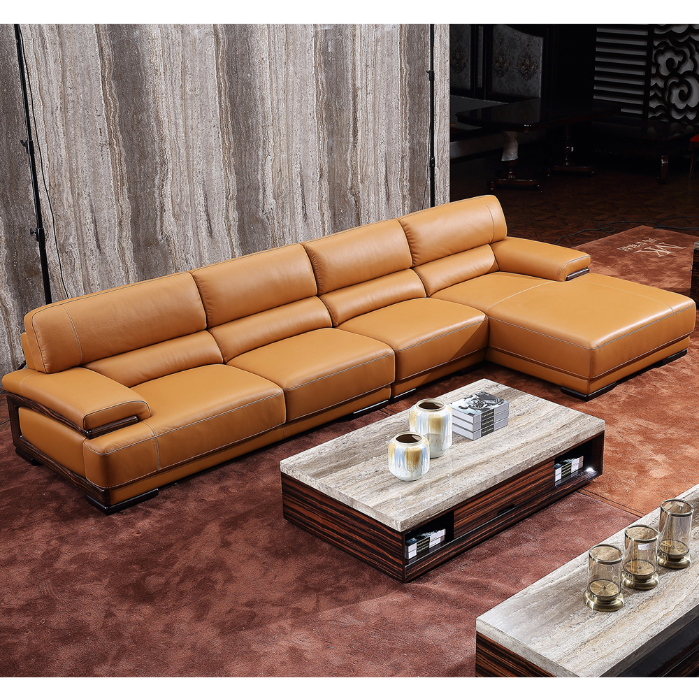 Top Selling Products In Kuka Furniture Sectional Sofa Set Italian Corner  Sofas Wholesale - Buy Kuka Furniture Sectional Sofa Set,Italy Sofa ...