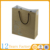 Shenzhen manufacture designer gift paper bag small