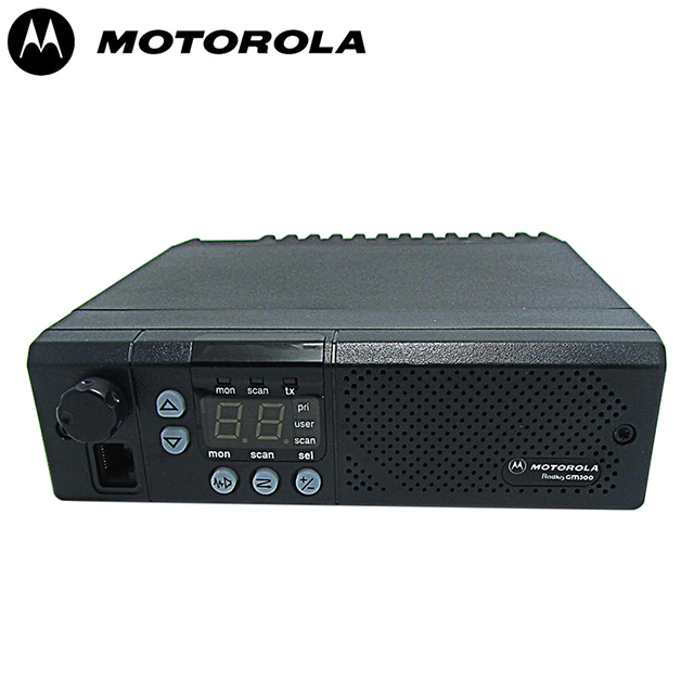 China Radio Motorola, China Radio Motorola Manufacturers and