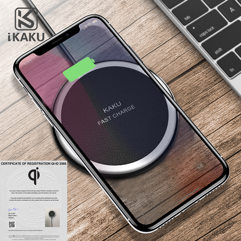 For iphone wireless charger rapid,for iphone 10 fast charge,for iphone x wireless charger 10w