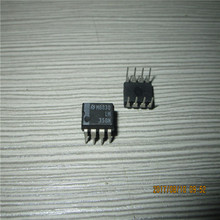 LM358N mobile phone flash ic manufacturers china