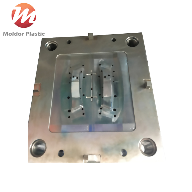 China Mold Tech, China Mold Tech Manufacturers and Suppliers