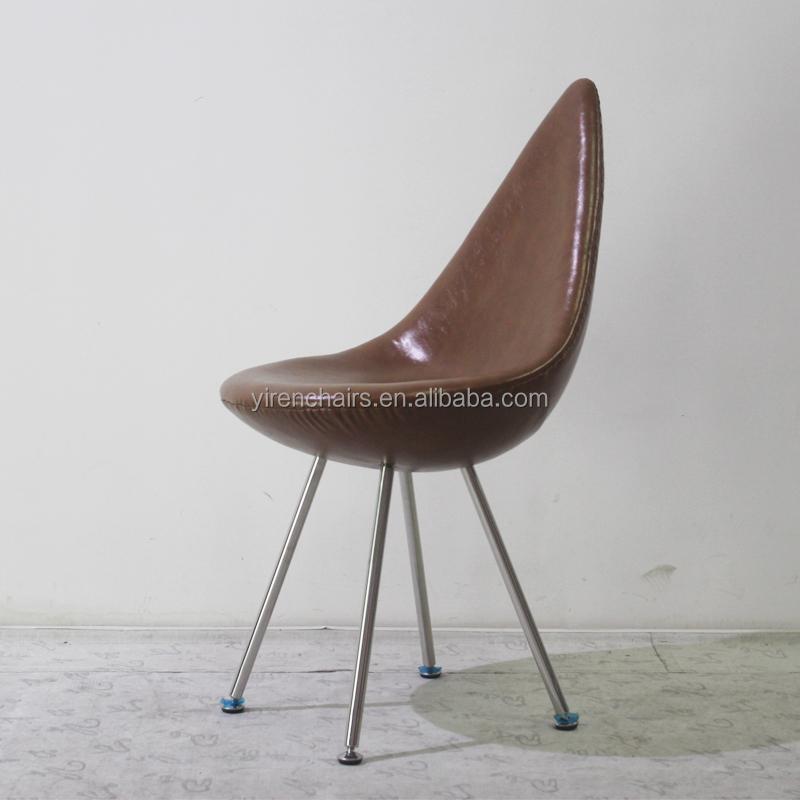 Design moderno mobili per la casa sala da pranzo sedia da Mobili per la sala