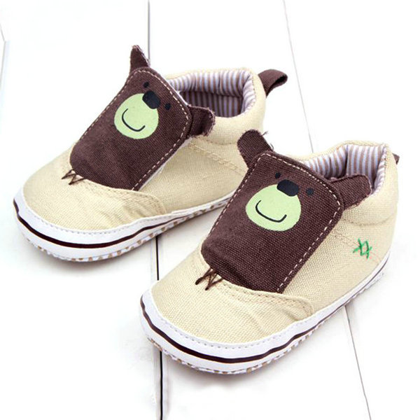 2b1984bcb4c70 Cheap Baby Sneakers Size 2, find Baby Sneakers Size 2 deals on line ...