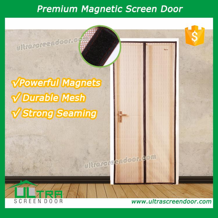 Magnetic Screen Door Lowes Wholesale, Screen Door Suppliers   Alibaba
