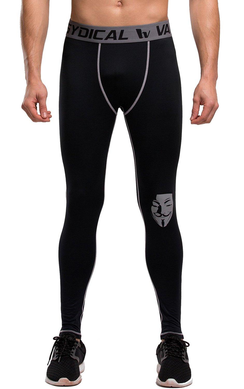 5d26d090ec8c0 Get Quotations · Red Plume Men's Elasticity Tight Pants V for Vendetta  Sport Fitness Pants