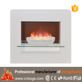 bowl design electric fireplace modern space heater with mantel buy rh alibaba com Flame Electric Space Heaters electric fireplace portable space heaters