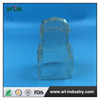 mini car seat wash plastic portable vacuum cleaner parts