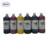 Best Print Out Mimaki Transfer Sb53 Dye Sublimation Ink