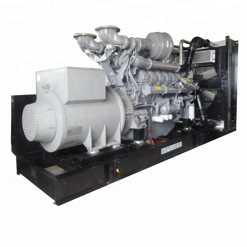 250kva Perkins Diesel Generator With Air Cooling System - Buy 250kva  Perkins Diesel Generator With Air Cooling System,Generator For Sale,Perkins  Made