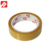 Hot Sale!!! Original or Similar Tesa 4968 4970 4965 PVC Double Sided Tape