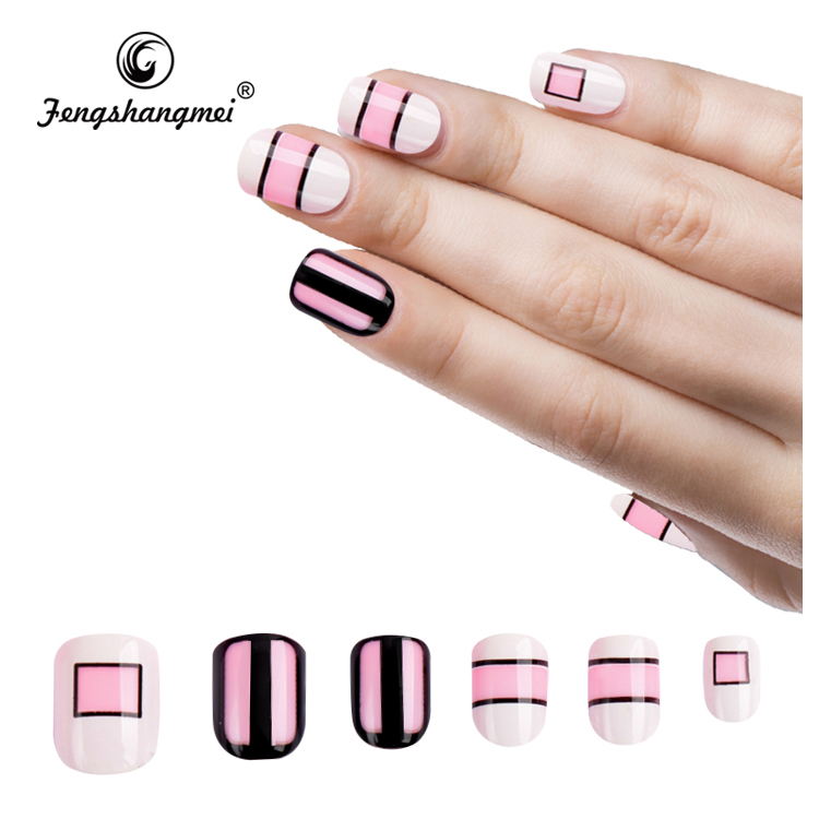 Custom Press On Nails Wholesale, Nails Suppliers - Alibaba