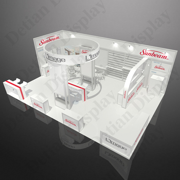Exhibition Stand Hire Quotes : Hire exhibition stand contractor in china buy exhibition booth