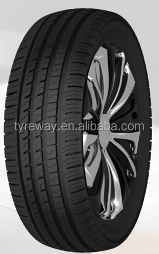 Sport Tire 225/35r20,255/55r19,275/45r20,315/35r20,275/40r20
