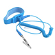 Cordless Wireless Clip Antistatic Anti Static ESD Wristband Wrist Strap Discharge Cables