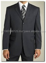 Mens' Suits GI_189