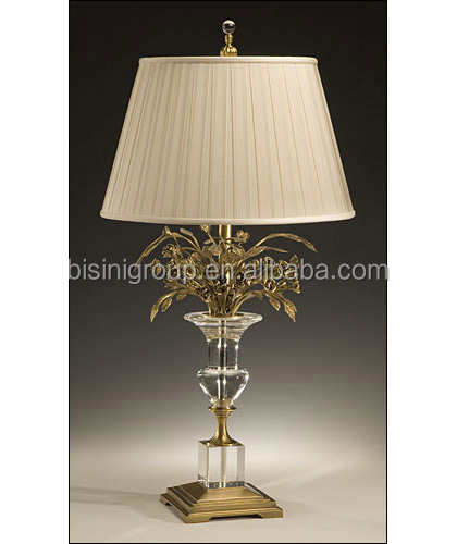 Classical Design Pattern Shaped Brass Wall Lamp,Antique Home ...
