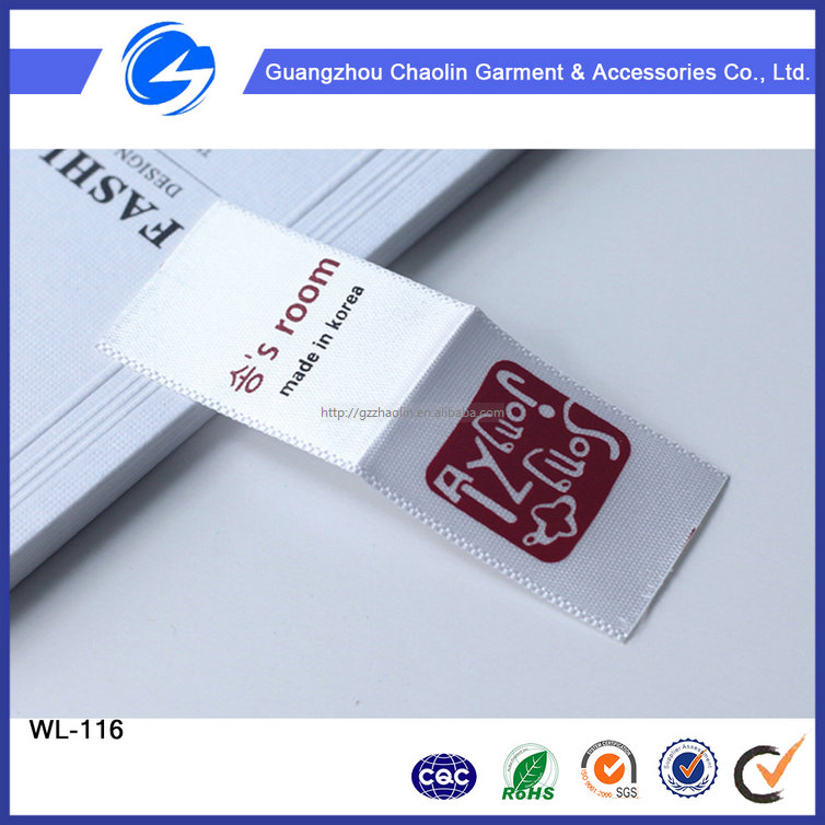 Cotton labels cotton labels suppliers and manufacturers at alibaba com