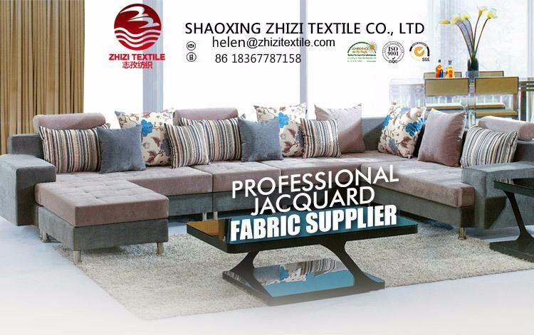 Sofa Covers India Printed Cotton Velour Fabric Wholesale
