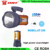 wholesale outdoor searchlight AT-399 hunting emergency spotlight