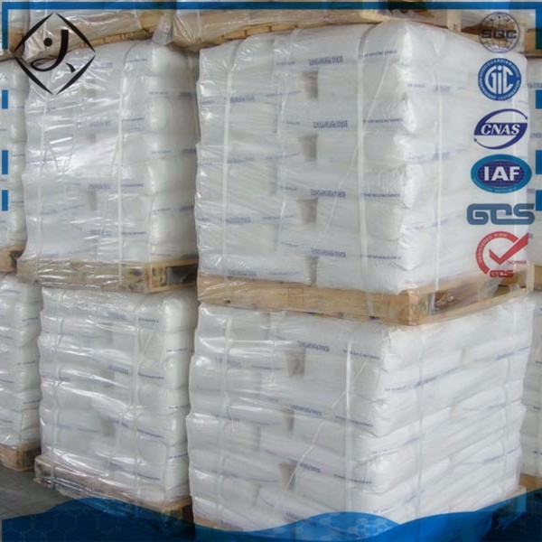 Yixin Custom potassium bicarbonate manufacturers for business for dyeing industry-1