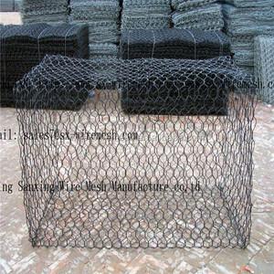 chicken wire boxes wire center u2022 rh umbrellatw co
