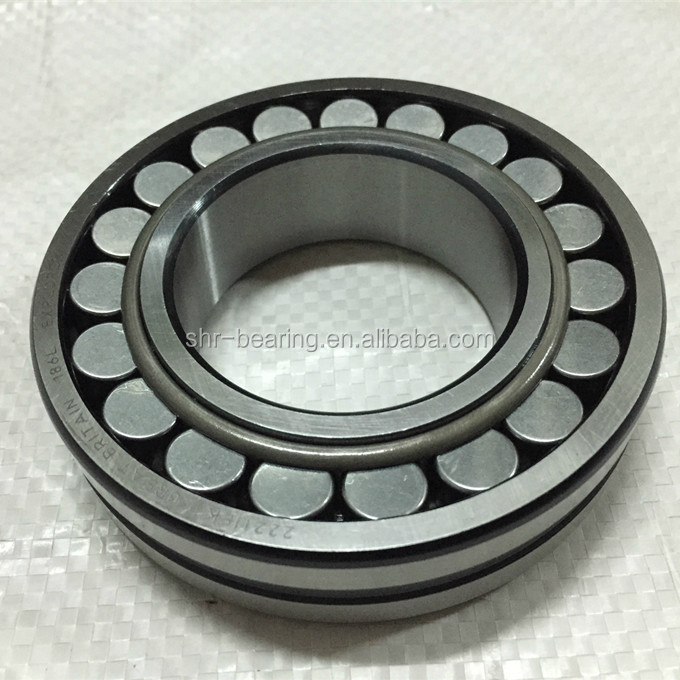 BEARING OPTIONS 6MM STAINLESS STEEL 420 BALL BEARINGS PACK X 50