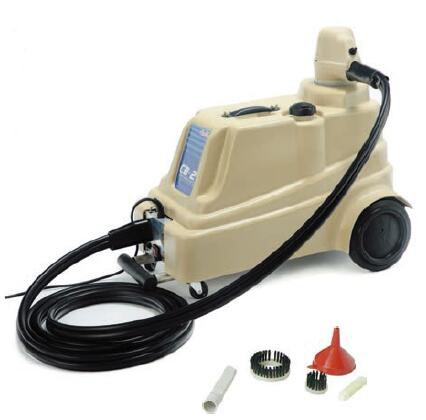 Guangzhou Factory Price Ce Portable Sofa Dry Foam Cleaning Machine Carpet Cleaner