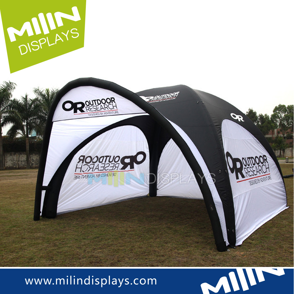 Inflatable Trade Show Tent Inflatable Trade Show Tent Suppliers and Manufacturers at Alibaba.com  sc 1 st  Alibaba & Inflatable Trade Show Tent Inflatable Trade Show Tent Suppliers ...