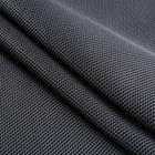 Jacquard Textile 100% Polyester Fabric,Mesh Fabric For Mattress