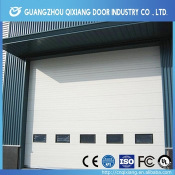 Alibaba China Used Exterior French Doors For Sale High Strength