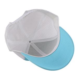 K Products Hats Wholesale e195d80d876