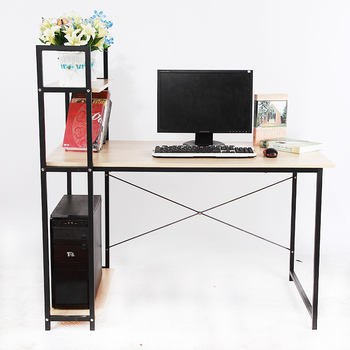 finest selection c5327 f71a6 Modern Aldi Computer Desk Metal And Wood Material Bedroom Computer Desk -  Buy Computer Desk,Aldi Computer Desk,Modern Aldi Computer Desk Product on  ...