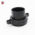 Bison Genius Parts WP30 WP20 Gasoline Water Pump Spare Parts Plastic Plastic Water Outlet Joint