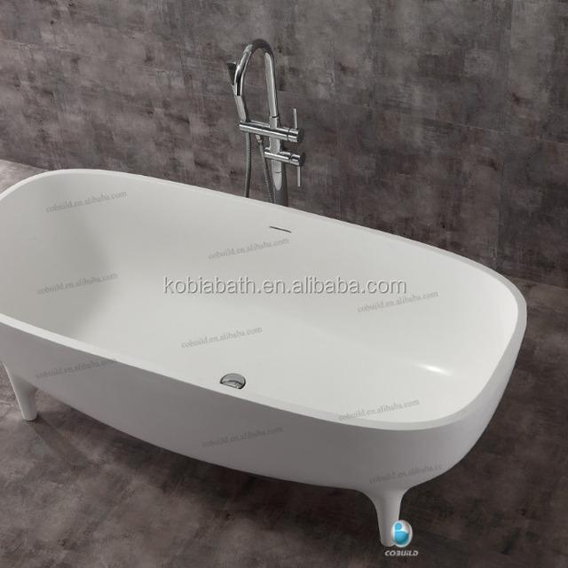 Buy Cheap China foot bath tubs Products, Find China foot bath tubs ...