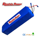Factory direct aircraft lithium-ion polymer battery pack 2000mah 7.4V soft Customizable