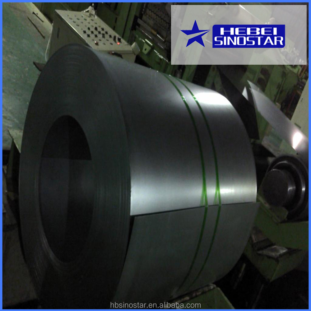 Cold roll steel plate spcc cold roll steel plate spcc suppliers and manufacturers at alibaba com