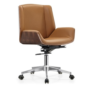 Mini Office Chair Supplieranufacturers At Alibaba