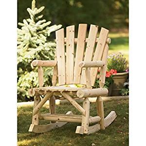 Outdoor Rocking Chair,Rocking Chair,Rocker Chair,Patio Rocking Chairs,Wood Rocking Chair,Cedar Furniture,Cedar-Fir & EBOOK AWESOME HOME DECOR IDEAS .